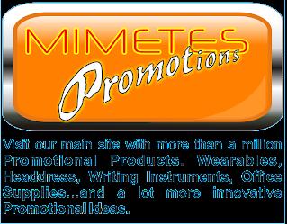 Mimetes Promotions