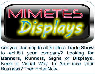 https://mimetesgraphics.displaycity.com/